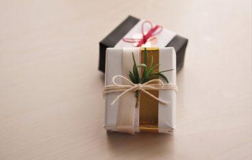 【お歳暮の礼儀作法】家族・親戚に贈る場合のマナーと時期をご紹介