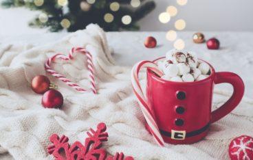 【体験談】家族が喜ぶクリスマスのお菓子を手作りしよう!