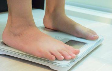 【体験談】甘いもの食べたいけど太りたくない!「正月太り」解消5ステップとは?