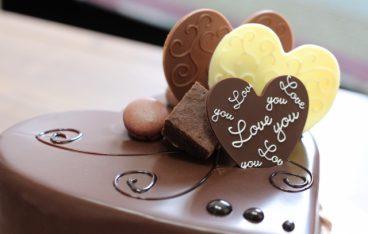 2月14日はバレンタインデー、チョコに飽きた彼氏におすすめなお菓子ランキング