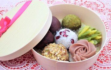 【体験談】お花見で大失敗!差し入れお菓子でベストチョイスは?